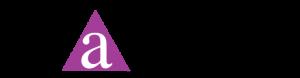 GaL-AA_logo_512x133